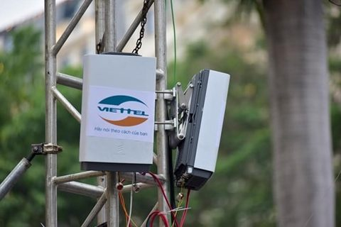 mobile operators prepare for tet