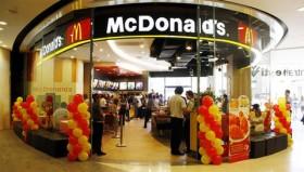 VN franchise rules under pressure to change