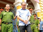 court returns documents of vncb case for further investigation