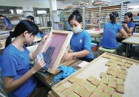 The push to inclusive economy