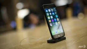 Epson, Apple face French legal pressure over planned obsolescence (update)