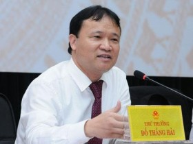 structural export sector changes will continue