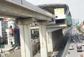 Hà Nội nominates two railway investors