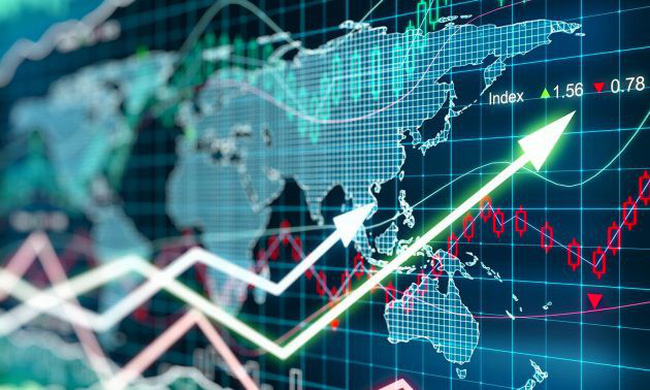 the blockbuster performers of vns 2017 stock market