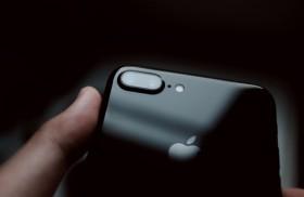 Paris prosecutors probe Apple over 'planned obsolescence'
