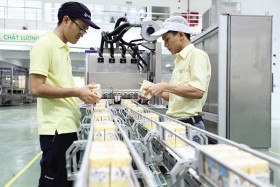 New circular puts ASEAN incentives in SMEs' reach