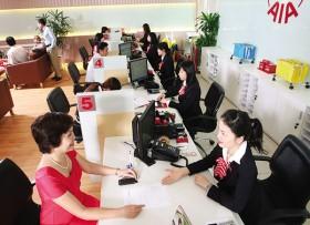 friends for life vietnam insurance demand rises