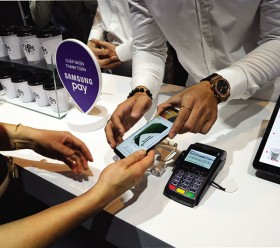 mobile pay the great potential and pitfalls