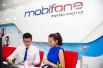 prime minister agrees to mobifone inspection conclusions