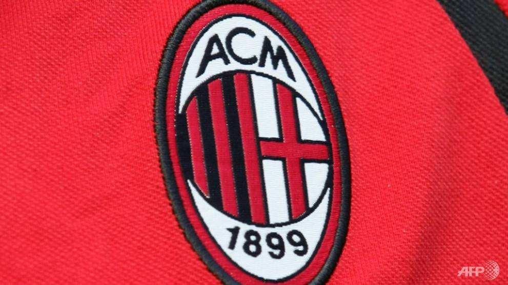 money laundering probe opened into ac milan sale