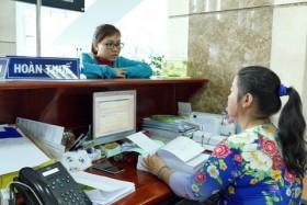 ministry backs down on vat