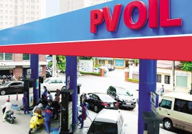 pv oil is courted by global oil giants