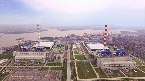 Experts decry Vietnam's risky coal compulsions