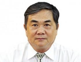 phu yen on the verge of an evolution