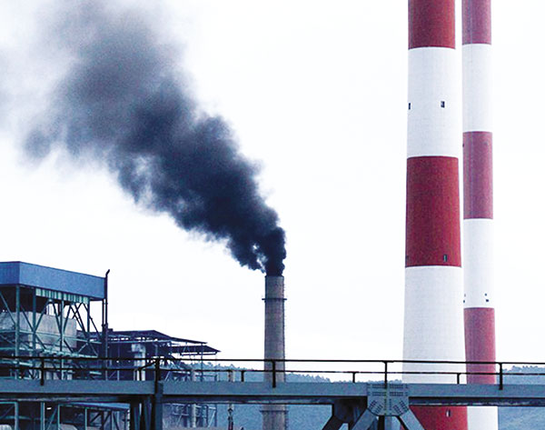 long an power centre hits delays