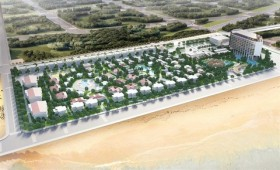 new tourism project launched in phu yen