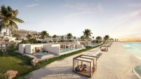 vns resort property market gains popularity among wealthy