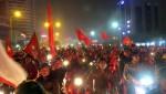 Vietnam make history, shock Asia