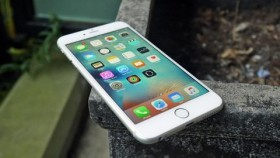 VCA supervises slowing down of iPhones