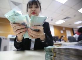 banks help low income earners