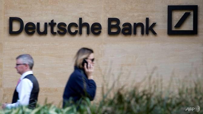 us fines deutsche bank ubs and hsbc over market manipulation