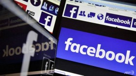 facebook to deliver more local news to us users