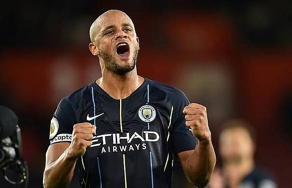 wounded city ready to fight liverpool insists kompany