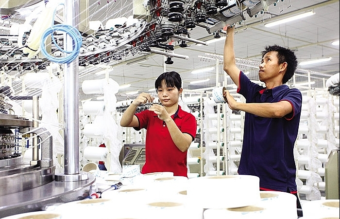 new overseas policies ignite fresh fdi wave