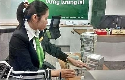 foreign currency lending extended into 2019