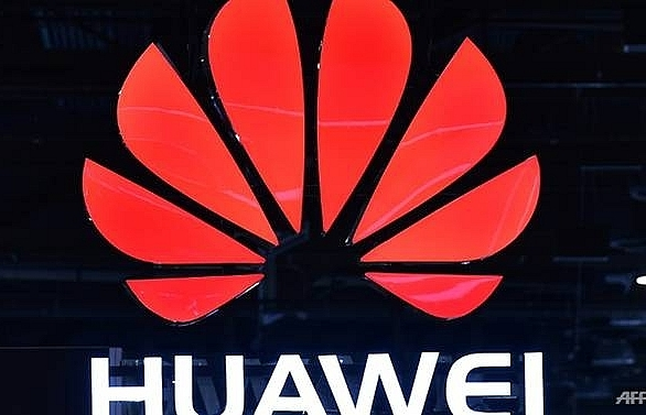 13 canadians held in china since arrest of huawei executive official