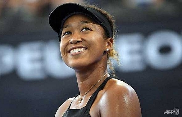 osaka says us open win has given her belief