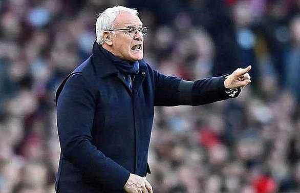 ranieri says fulham players lacked passion in oldham loss