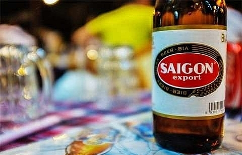 hcm citys tax authority suspends enforcement decision against sabeco
