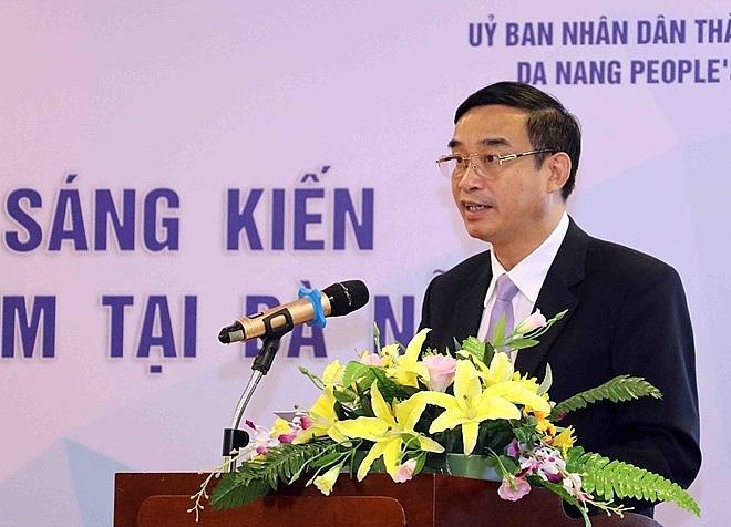 da nang strives to become child friendly city