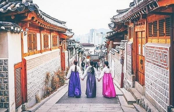 east asian partners facilitate asean travel