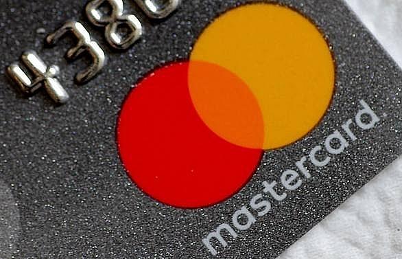 eu fines mastercard us 647 million in anti trust action