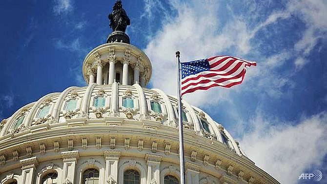trumps wall plan fails in us senate shutdown continues