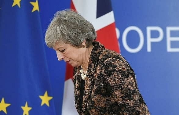 what next for brexit