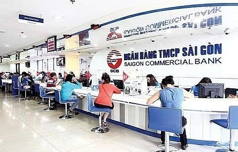 sbv to end cross ownership in vietnamese banks