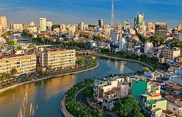 vietnam lures 19 billion in fdi in january