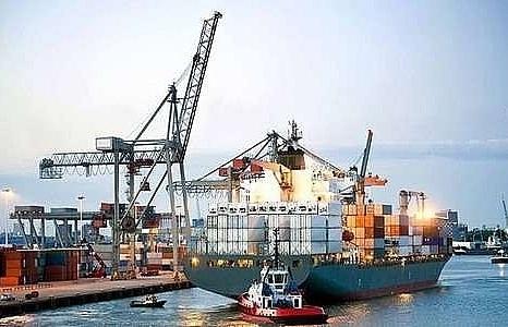 export challenges may widen trade deficit