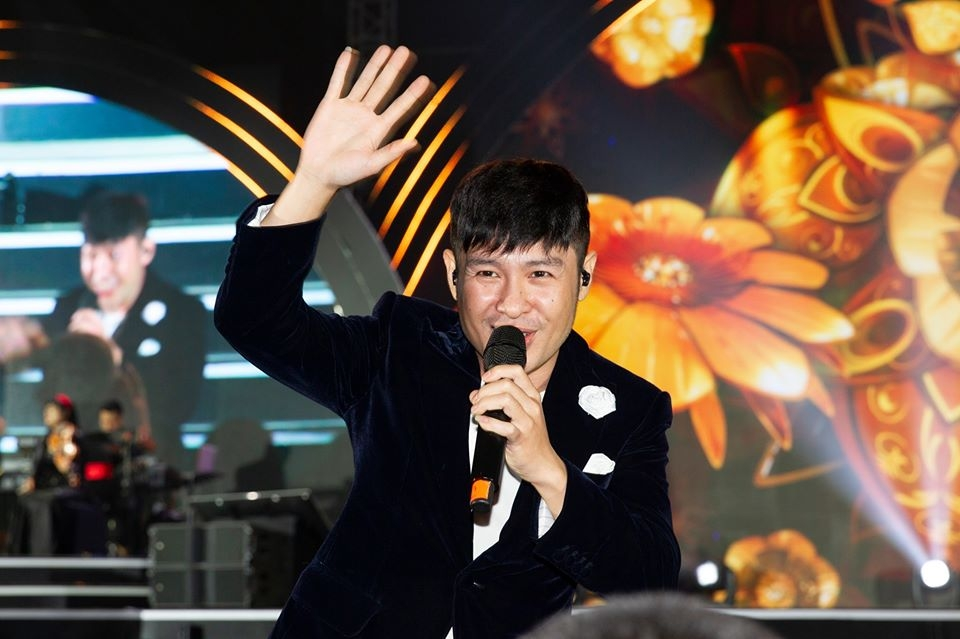 mpi new year concert 2020 welcomes a new decade
