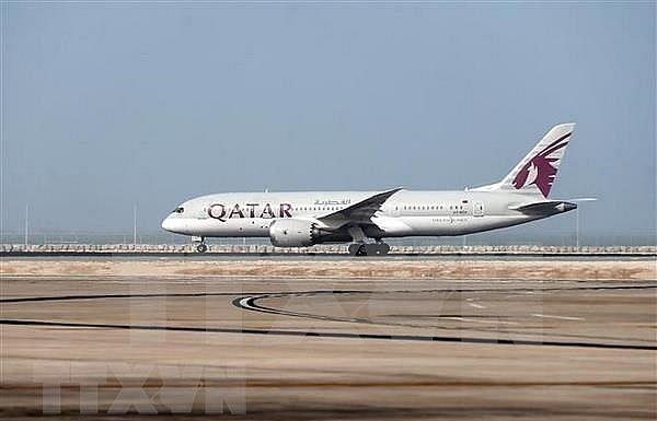 qatar airways plans to increase flights on doha da nang route