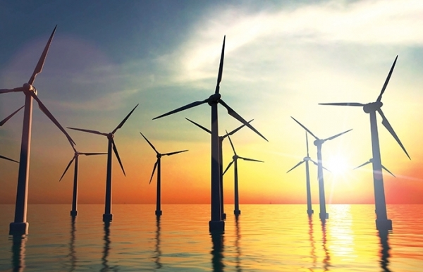 renewable funding solutions sought