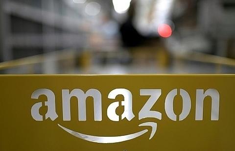 30 vietnamese companies sells goods on amazon in 2019