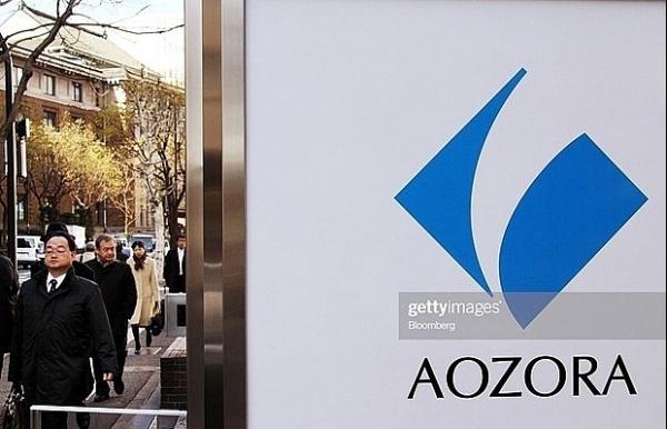 japans aozora bank to buy into vietnamese lender