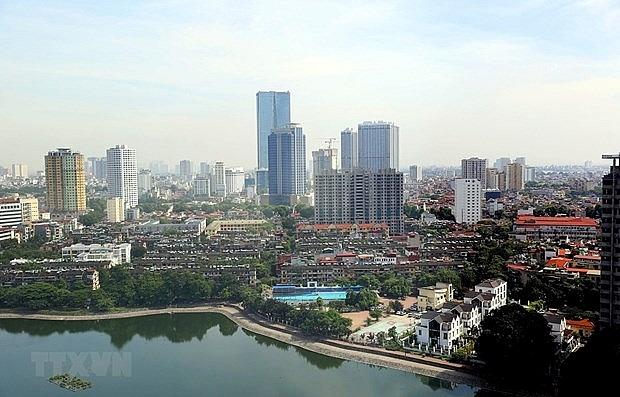 vietnam most promising asian investment destination in 2020 japanese survey