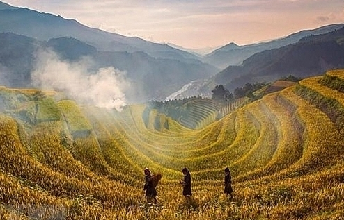 cnbc mu cang chai should top 2020 travel list