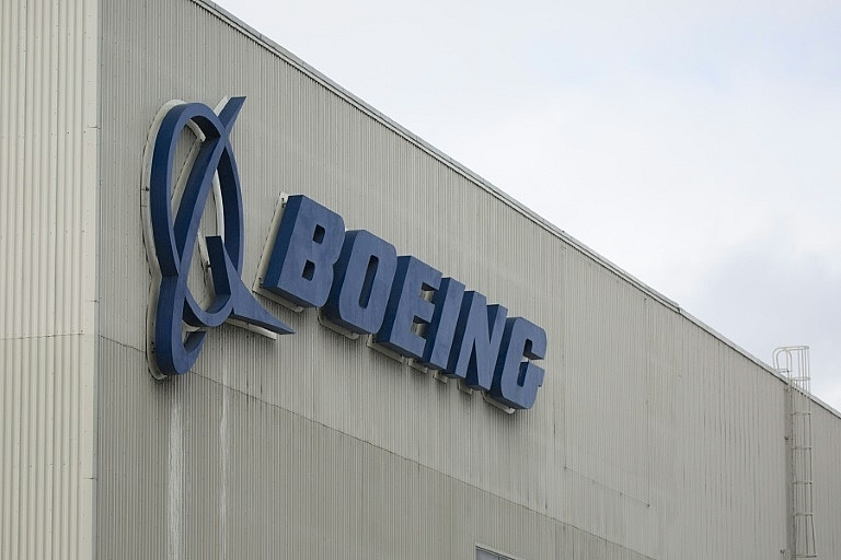 boeing recommends 737 max simulator training before return to service