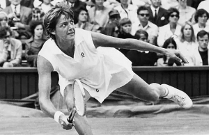 controversial courts anniversary is conundrum at australian open